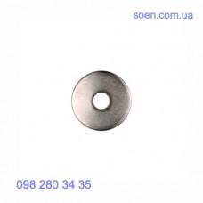 DIN 1052 Нержавеющие шайбы плоские увеличенные
