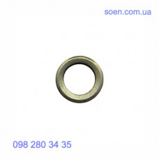 DIN 1440 - Нержавеющие шайбы усиленные под палец