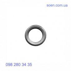 DIN 1440 - Стальные шайбы усиленные под палец