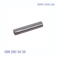 DIN 1472 - Нержавеющие штифты установочные