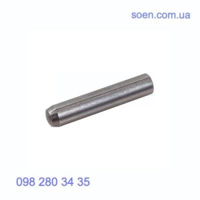 DIN 1473 - Нержавеющие штифты цилиндрические установочные