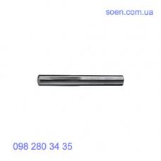 DIN 1474 - Стальные штифты цилиндрические забивные