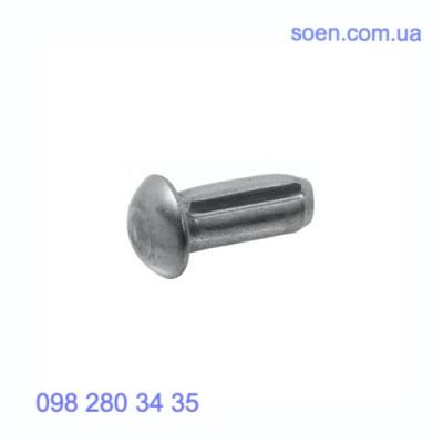 DIN 1476 - Стальные штифты
