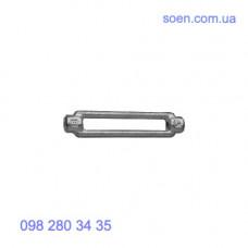 DIN 1480 Стальные талрепы