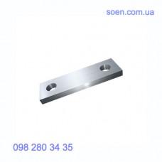 DIN 15058 Ось