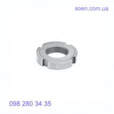 DIN 1804 - Стальные гайки круглые