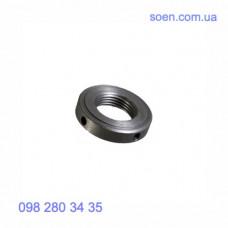DIN 1816 - Стальные гайки круглые