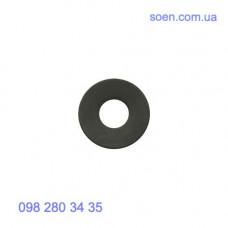 DIN 2093 - Нержавеющие шайбы пружинные