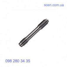 DIN 2510 - Нержавеющие шпильки