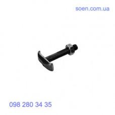 DIN 25193 - Стальные болты анкерные