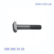 DIN 261 - Стальные болты к пазам Т-образным