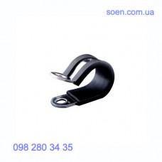 DIN 3016 Стальные хомуты с зажимными стяжками