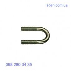 DIN 3570 - Нержавеющие болты U-образные