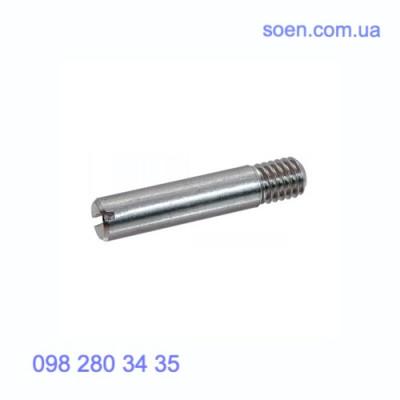 DIN 427 - Стальные винты установочные