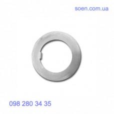 DIN 432 - Стальные шайбы стопорные с наружным выступом