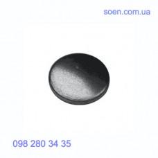 DIN 470 - Стальные шайбы запорные