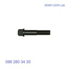 DIN 478 - Стальные винты установочные