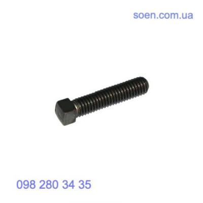 DIN 479 - Стальные винты установочные