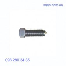 DIN 564 - Стальные болты стопорные высокопрочные