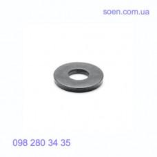 DIN 6340 - Стальные шайбы усиленные