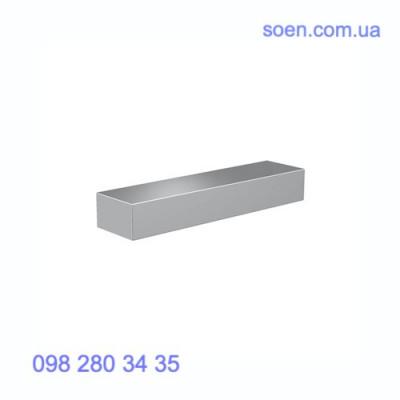 DIN 6880 Стальные шпоночные стали