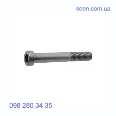 DIN 6912 - Стальные винты с цилиндрической головкой и внутренним шестигранником