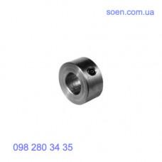 DIN 703 - Стальные кольца установочные с гнездом