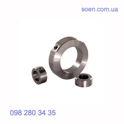 DIN 705 Нержавеющие кольца установочные с гнездом