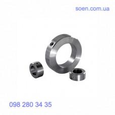 DIN 705 - Стальные кольца установочные с гнездом