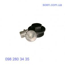 DIN 7604 Нержавеющие пробки резьбовые