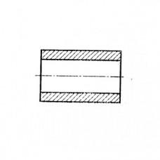 ГОСТ 18677-73 - Алюминиевые пломбы