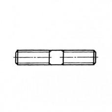 ГОСТ 22041-76 - Стальные шпильки с ввинчиваемым концом