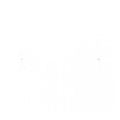АРТ СК 11002 - Стальные винты пломбировочные