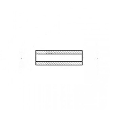 АРТ СК 71003 - Стальные втулки