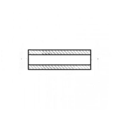 АРТ СК 61006 - Стальные втулки