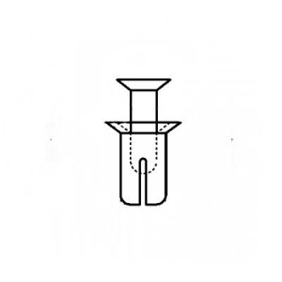 АРТ СК 71013 - Латунные стойки с наружной и наружной резьбой