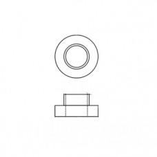 АРТ СК 91001 - Пластиковые изоляторы транзистора