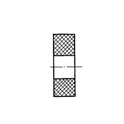 ОСТ 1 11863-74 Втулки