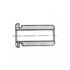 ОСТ 4Г 0.812.001-81 - Стальные запрессовываемые резьбовые стойки