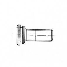 ОСТ 4Г 0.892.006-81 - Стальные шпильки запрессовываемые