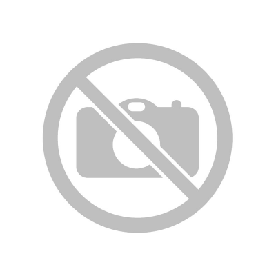 ОСТ 1 31055-86 Болты с шестигранной головкой ступенчатые